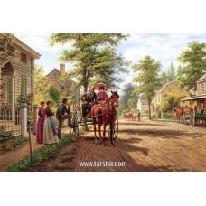 carpet-5045-farsh-228x228[1]