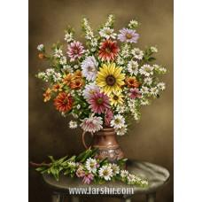 rug-6006-handmade-228x228[1]